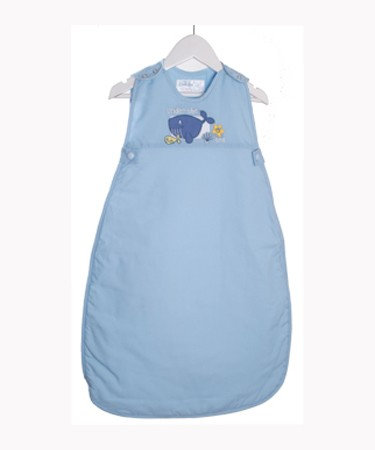 http://www.comparestoreprices.co.uk/images/dr/dream-bag-under-the-sea-themed-2-5-tog-baby-sleeping-bag.jpg