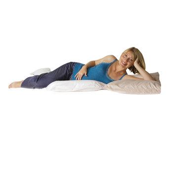 Pregnancy Pillow Argos