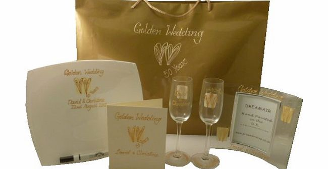 Wedding Gift Price Uk : ... Wedding Anniversary Gift Packreview, compare prices, buy online