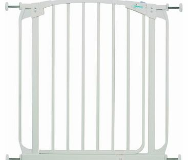 Baby Safety Gates Reviews