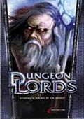 dreamcatcher Dungeon Lords PC