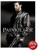 Painkiller - Xbox Games - CLICK FOR MORE INFORMATION