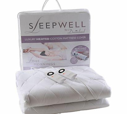 Sleepwell Mattress Outlet Bangalore