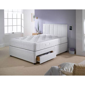 Dreamworks guest beds for 6 foot divan