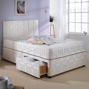 Cheap dreamworks beds divan beds compare prices read for White single divan