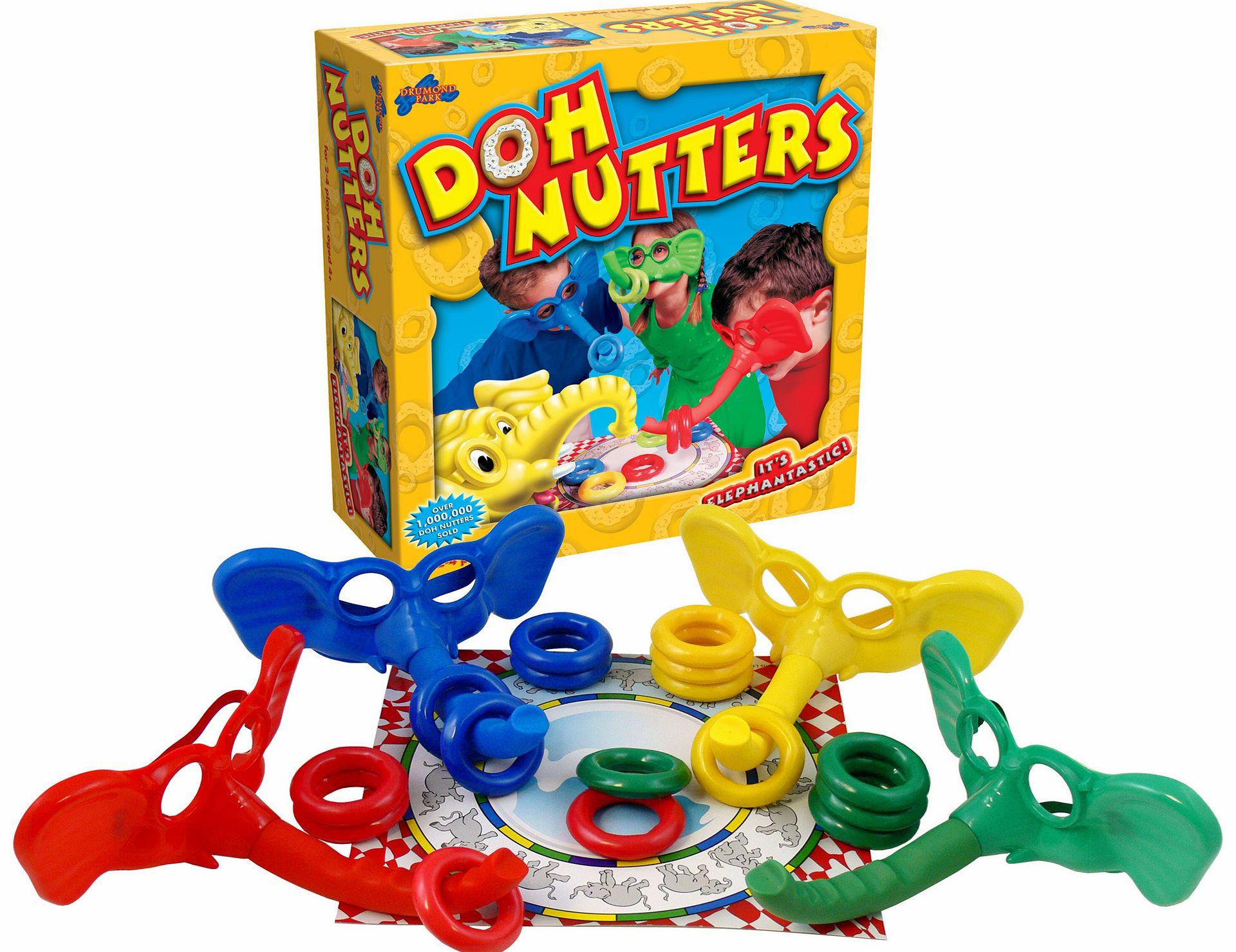 Child Cd Player