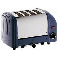 Compare Prices Of Toasters Read Toaster Reviews Amp Buy Online