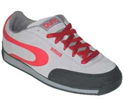 Where To Buy Duffs Shoes