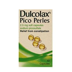 Dulcolax Dosage For Cats
