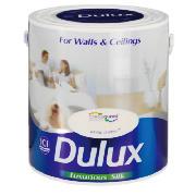 Dulux Silk Paint Offers