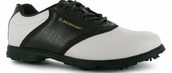 Dunlop  Junior Golf Shoes