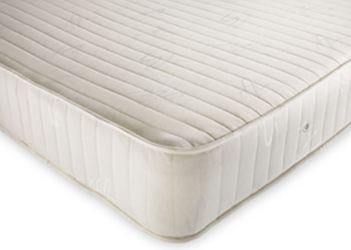 Dunlopillo Beds Double Beds
