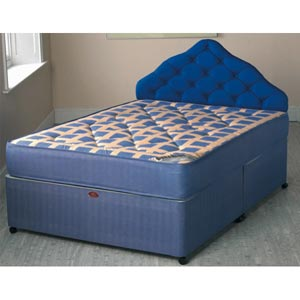Durabeds for 6 foot divan