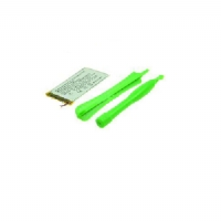 MP3 Player Battery 3.7v 400mAh