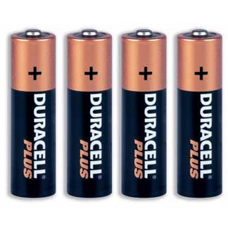 [Immagine: duracell-plus-aa-batteries-4-pack-.jpg]