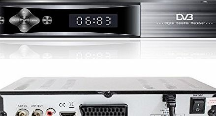 set top box freeview
