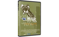 : Hypnosis DVD