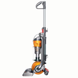 dyson DC24 All Floors product image