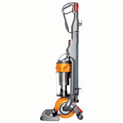 DYSON DC25 All Floors product image