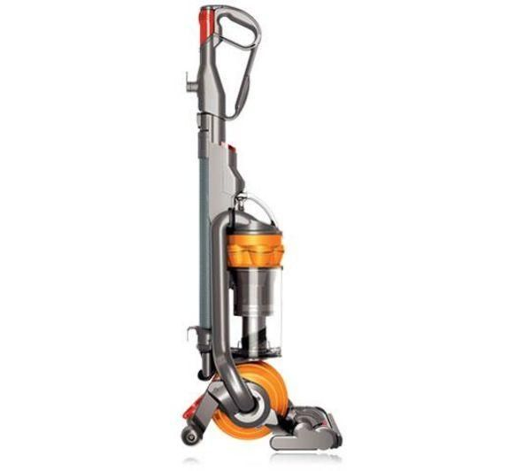 Dyson Dc25 Multi Floor Vacuum Cleaner Review Compare