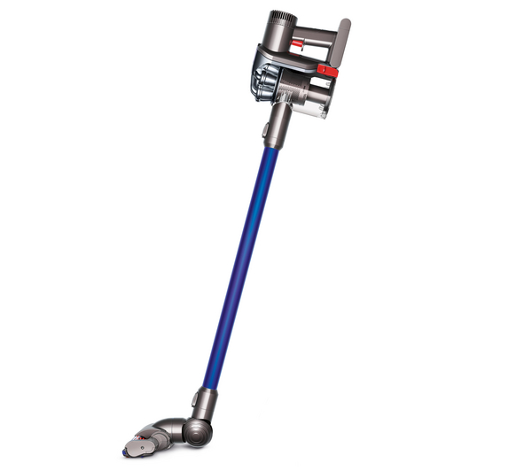 Compare Prices Of Dyson Hoovers Read Dyson Hoover Reviews