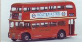 London Transport - RM Routemaster Prototype