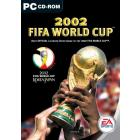 EA 2002 Fifa World Cup (PC)