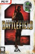 EA Battlefield 2 Deluxe Edition PC