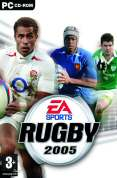 EA Rugby 2005 PC