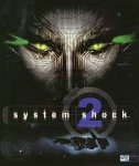 EA System Shock 2 PC