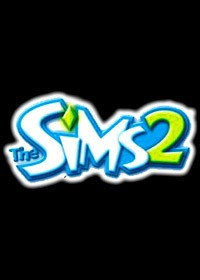 EA The Sims 2 PC
