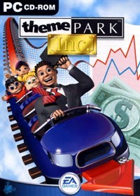 More matches for ' Theme Park Inc PC '
