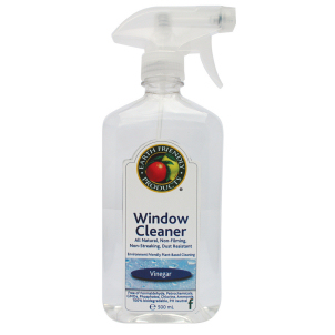 window cleaning vinegar window cleaning solution. Black Bedroom Furniture Sets. Home Design Ideas