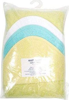 East Coast, 2041[^]10063388 Cuddle Robes - 1 x 3 Pack 10063388