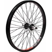 PRO SERIES FRONT WHEEL
