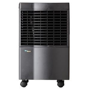 Installation climatisation gainable: Costco deshumidificateur