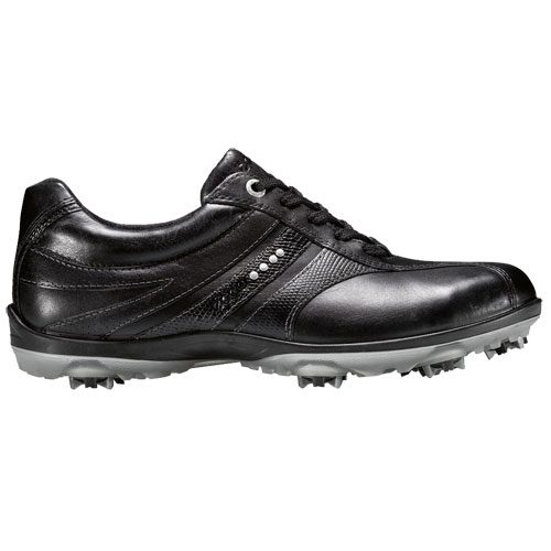 Casual Cool II Gore-Tex Golf Shoes Ladies -