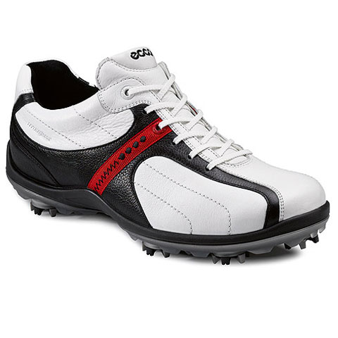 Ecco Casual Cool II GTX Golf Shoes Mens -