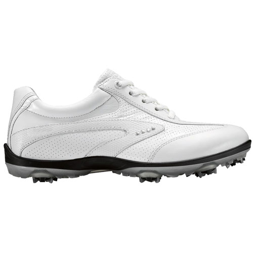 Casual Cool II Hydromax Golf Shoes Ladies -