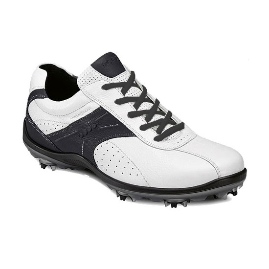 Ecco Casual Cool II Hydromax Golf Shoes Mens -