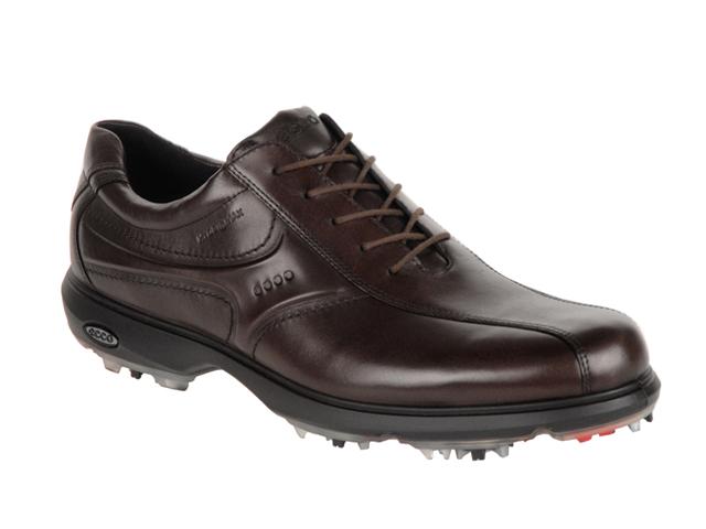 Ecco Shoes USA For Sale | Buy Cheap Ecco Shoes Kids, Women's Shoes