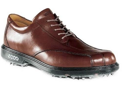 golf shoes ecco classic hydromax golf shoe co