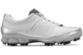Golf Ladies Biom Shoes SHEC019