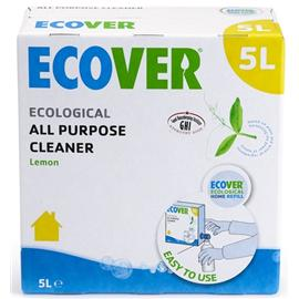 All Purpose Eco Cleaner 5 Litre