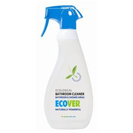 Bathroom Cleaner - 500ml