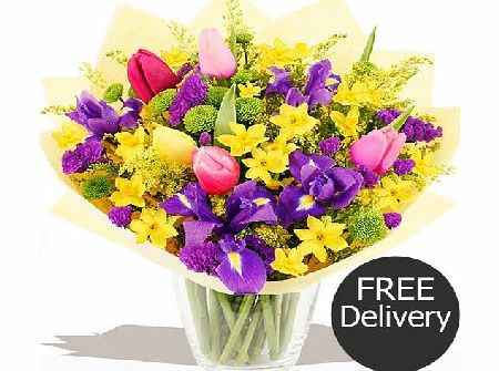 free delivery flowers amp bouquets. Black Bedroom Furniture Sets. Home Design Ideas