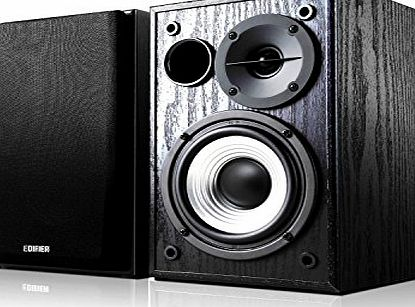 Edifier  EDFR980T Home Audio Speakers