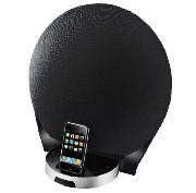IF500 iPod/iPhone Speaker