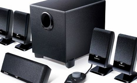 Edifier M1550 Home Audio Speaker