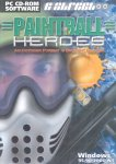 eGames Paintball Heroes PC